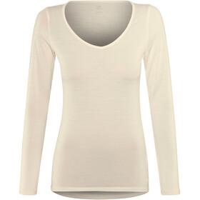 Icebreaker Siren Underwear Women white
